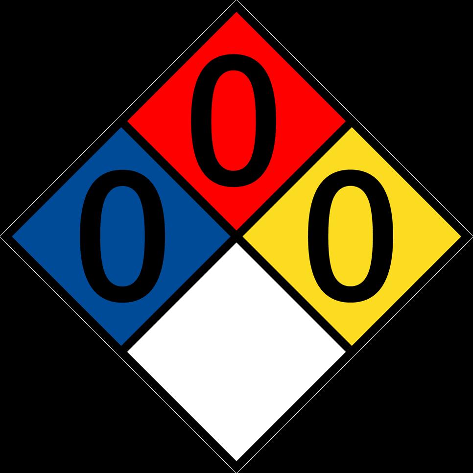 0-0-0-na.png