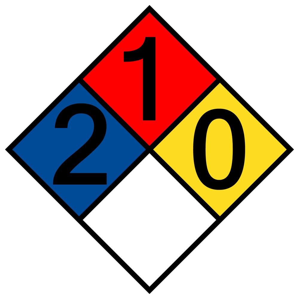 2-1-0-na.png